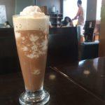 ハノイのおすすめ電源カフェ【Joma Bakery cafe(ジョマ・ベーカリー・カフェ)】ノマドにぴったり♪
