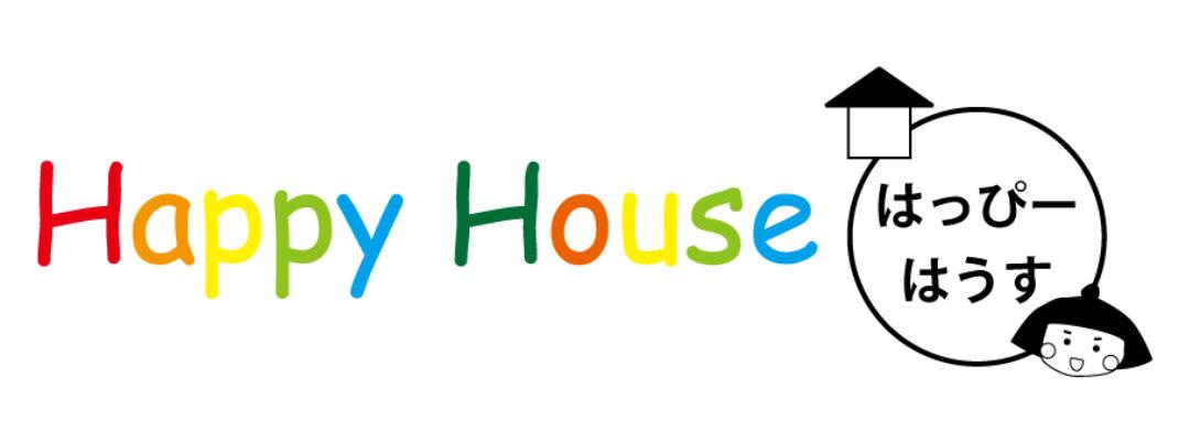 【Happy House】ハノイのゲストハウス・日本人宿