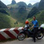 ベトナムで注目の絶景エリア「ハザン」をバイクツーリング3泊4日!【会社員バックパッカーさんが行ってきました!】